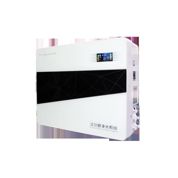 HRD-RO100-1702